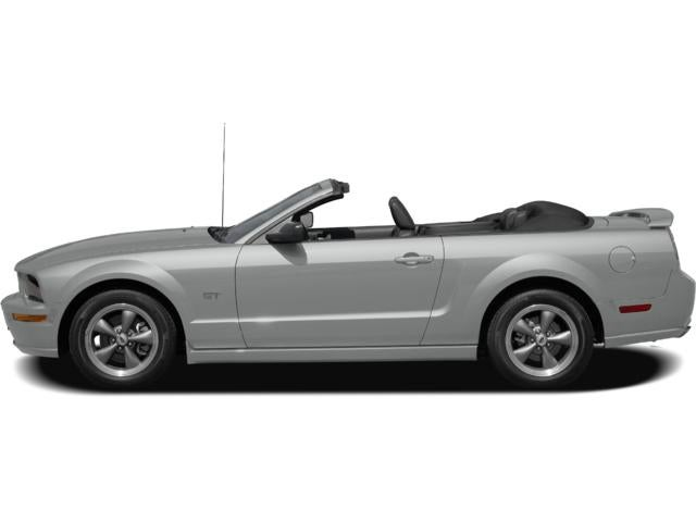 2009 Ford Mustang GT Premium In Hackensack, NJ   All American Ford Of  Hackensack