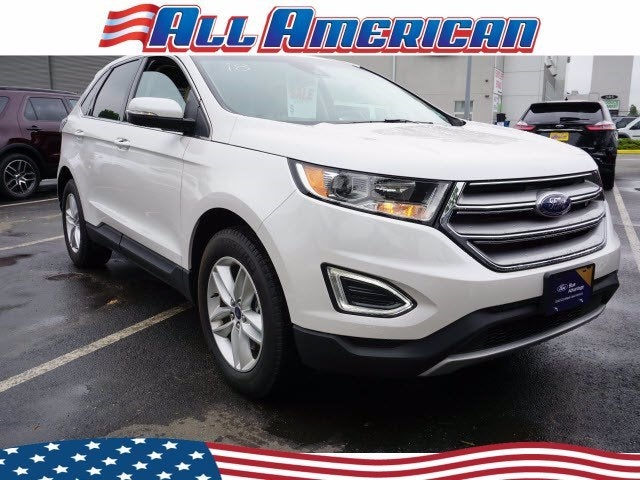 I Am An American Ford on life an american, last name american, it is an american, it's an american, grace an american, act like an american, being an american, she is an american, just be an american,